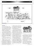Aarhuus Klub - Aarhuus Nimbus Klub - Page 7