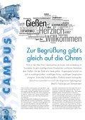 streifzug - Gießener Allgemeine - Seite 4