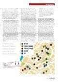 streifzug - Gießener Allgemeine - Seite 5