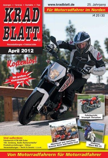 Downloads - Kradblatt