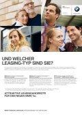 Bremen - publishing-group.de - Seite 2