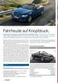 Bremen - publishing-group.de - Seite 6