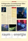 PR und Öffentlichkeitsarbeit in der Zahnmedizin ... - Zahnheilkunde.de - Seite 2