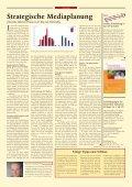 PR und Öffentlichkeitsarbeit in der Zahnmedizin ... - Zahnheilkunde.de - Seite 3