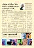 PR und Öffentlichkeitsarbeit in der Zahnmedizin ... - Zahnheilkunde.de - Seite 5