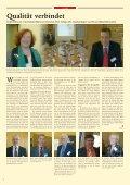 PR und Öffentlichkeitsarbeit in der Zahnmedizin ... - Zahnheilkunde.de - Seite 6