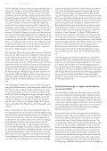 FALSCHE PRIORITÄTEN - Stadtgespräche Rostock - Seite 7