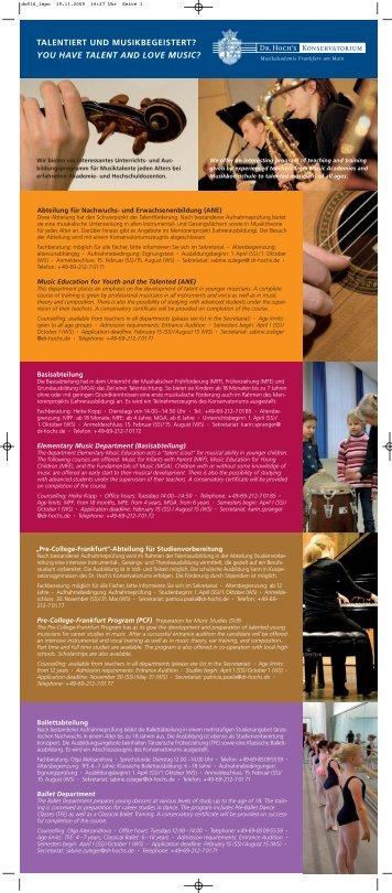 Mustervertrag Auftragsfilm Wirtschaftsfilm Film And Music Austria