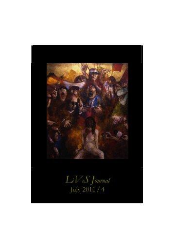 LiVeS Journal 4.pdf