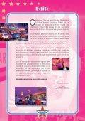 Objectifs - Page 2
