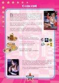 Objectifs - Page 3