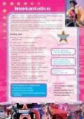 Objectifs - Page 5