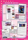 Objectifs - Page 7