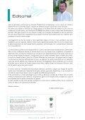 lutte contre la prolifération du « moustique tigre - Montferrier sur Lez - Page 3