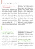 lutte contre la prolifération du « moustique tigre - Montferrier sur Lez - Page 5