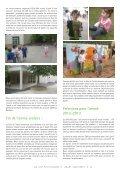 lutte contre la prolifération du « moustique tigre - Montferrier sur Lez - Page 6