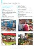 lutte contre la prolifération du « moustique tigre - Montferrier sur Lez - Page 7