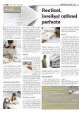 Consilierii locali PDL cer socoteală primarului Iohannis - Sibiu 100 - Page 5