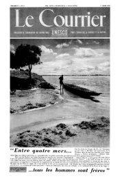 Les Producteurs de films éducatifs réclament ... - unesdoc - Unesco
