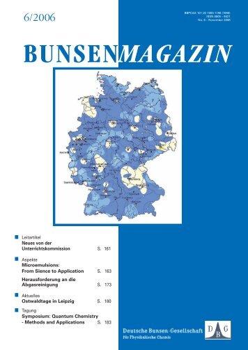 Herausforderungen an die Abgasreinigung von morgen - Deutsche ...