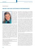 Herausforderungen an die Abgasreinigung von morgen - Deutsche ... - Seite 3