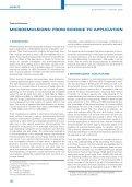 Herausforderungen an die Abgasreinigung von morgen - Deutsche ... - Seite 5
