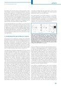 Herausforderungen an die Abgasreinigung von morgen - Deutsche ... - Seite 6