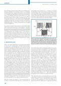 Herausforderungen an die Abgasreinigung von morgen - Deutsche ... - Seite 7