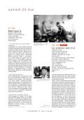 Nuits blanches Nuits blanches - Source - Arte - Page 6