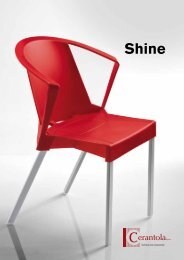 Catalogo_Shine.pdf
