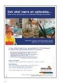 TEMA:: Vækst - Billund ErhvervsFremme - Page 2
