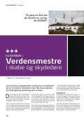 TEMA:: Vækst - Billund ErhvervsFremme - Page 4