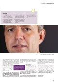 TEMA:: Vækst - Billund ErhvervsFremme - Page 5