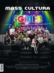 Nº22 | mayo | 2009 - Mass Cultura