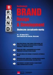 BRAND Design & Development 2012.pdf - Dragon Rouge