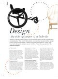 Dansk Design - Danish Design Association - Page 4