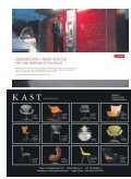 Dansk Design - Danish Design Association - Page 6