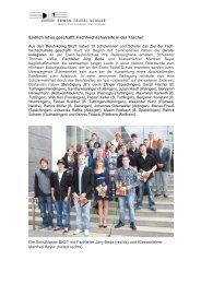 120712_entlassung_bk.. - Berufliche Schulen Spaichingen