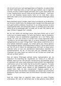 Die Menschen sind unglaublich offen und freundlich! - Eurovacances - Page 2