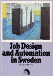 I ob Design - e www.torenordenstam.se