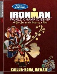2009 O fficial R esults G uide - Club de triathlon de Soissons