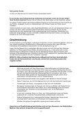Stirnbretter montieren - Dr. Jeschke Holzbau - Seite 2