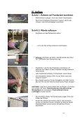 Stirnbretter montieren - Dr. Jeschke Holzbau - Seite 6