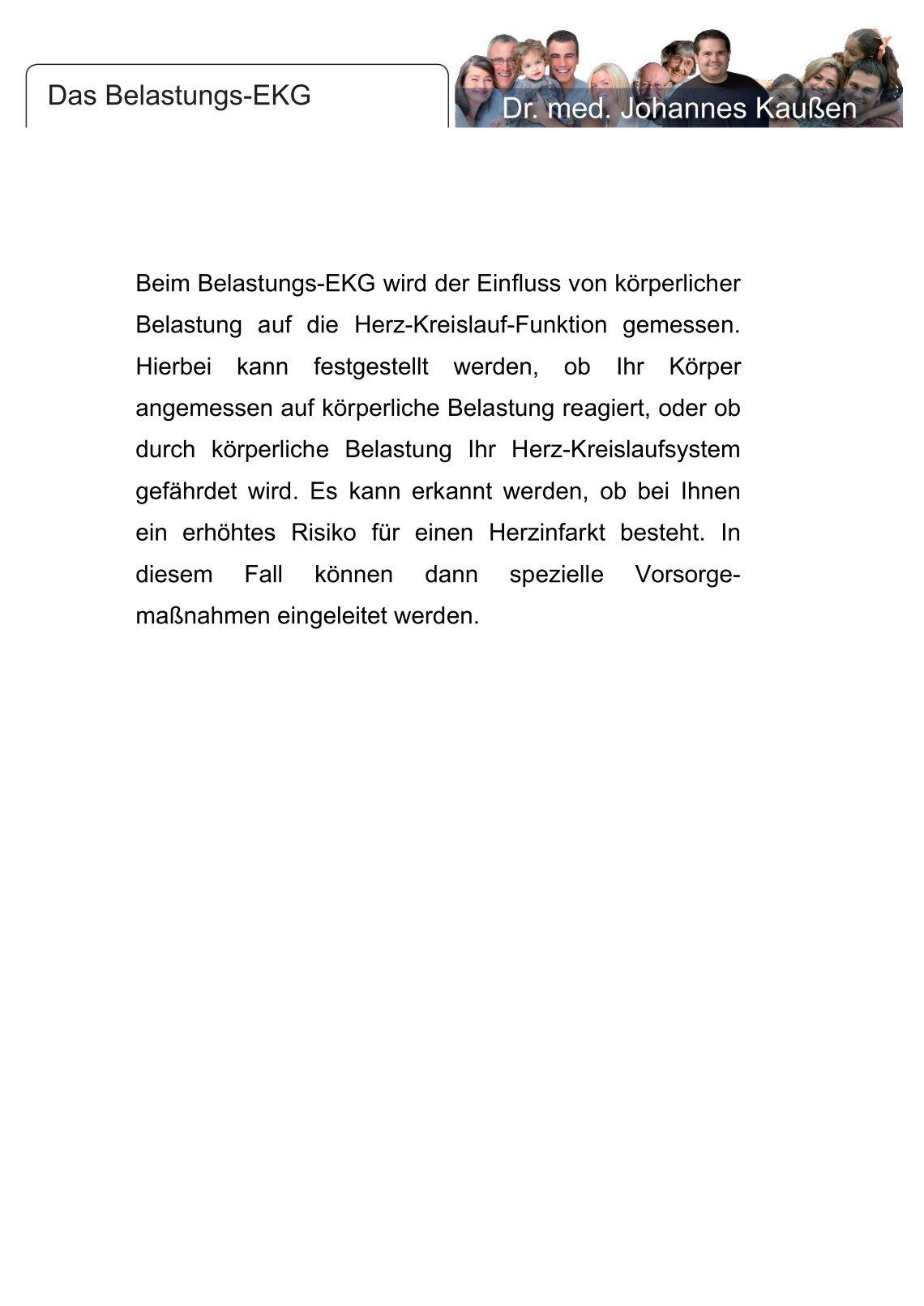 Berühmt Herz Kreislauf System Funktion Fotos - Physiologie Von ...