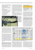 Entspannter planen - Dreyer + Timm GmbH - Seite 2