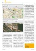 Entspannter planen - Dreyer + Timm GmbH - Seite 3