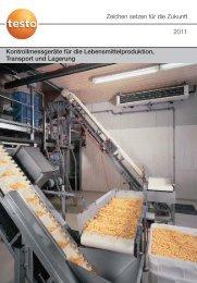 rund um produktion, transport und lagerung - Dreyer + Timm GmbH