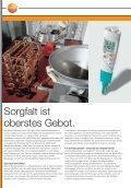 rund um produktion, transport und lagerung - Dreyer + Timm GmbH - Seite 2