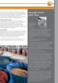 rund um produktion, transport und lagerung - Dreyer + Timm GmbH - Seite 3