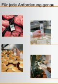 rund um produktion, transport und lagerung - Dreyer + Timm GmbH - Seite 4